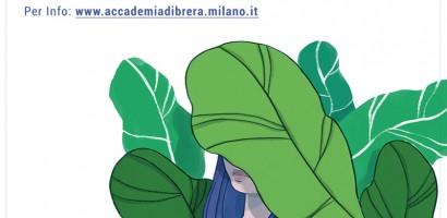 locandina-bookcity-pensando-la-natura