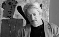 Luciano Bonetti