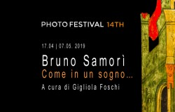 made4art-bruno-samori_come-in-un-sogno-2
