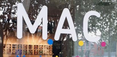 made4art-darsena-milano-tango-marathon-2