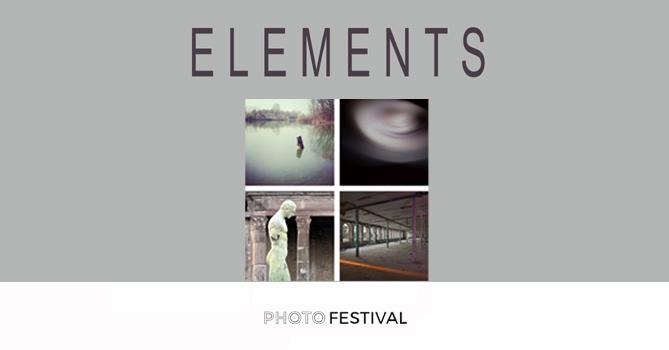 made4art-elements