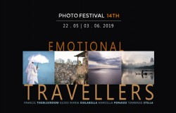 made4art-emotional-travellers-2