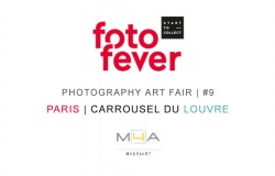 made4art-fotofever-2020-1-copia