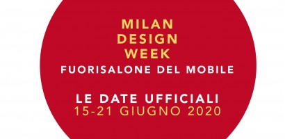 made4art-fuorisalone-milan-design-week-copia