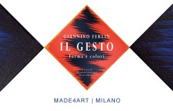 made4art-giannino-ferlin-il-gesto-1-copia