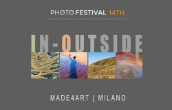 made4art-in-outside-photofestival-1-copia