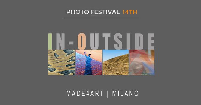 made4art-in-outside-photofestival-1-copia