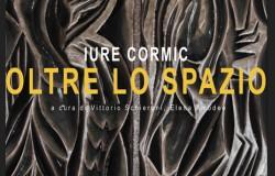 made4art-iure-cormic-oltre-lo-spazio-1