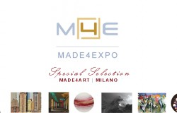 made4art-made4expo-special-preview-2-copia