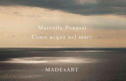 made4art-marcella-ponassi-2