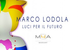made4art-marco-lodola-luci-per-il-futuro-2-copia