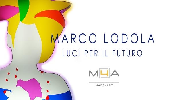 made4art-marco-lodola-luci-per-il-futuro-2-copia
