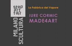 made4art-milano-scultura-2
