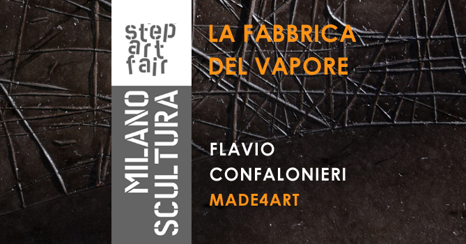 made4art-milano-scultura-2018-sl-2-copia