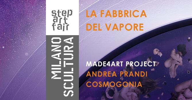 made4art-project-milano-scultura-2018-sl-2-copia