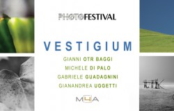 made4art-photofestival-vestigium-2-copia