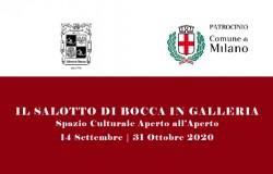 made4art-salotto-libreria-bocca-milano
