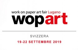 made4art-wopart-lugano-copia