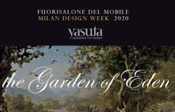 made4art-yasuta-the-garden-of-eden-1-copia