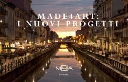 made4art-i-nuovi-progetti-copia