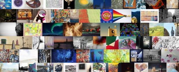 made4art-made4artnonsiferma-111-artisti