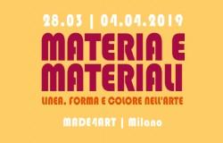 made4art_-materia-e-materiali-2019-2
