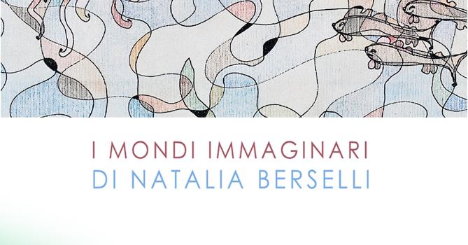 made4art_-natalia-berselli-2