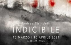 made4art_brera_andrea_tirindelli-1