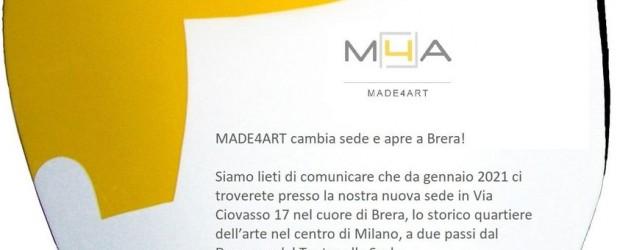 made4art_brera_milano_spazio