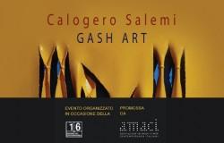 made4art_calogero_salemi_gashart-2-copia
