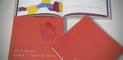 made4art_catalogo_sergio_armaroli