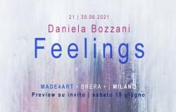 made4art_danielabozzani_brera-2-copia