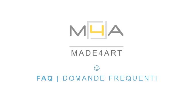 made4art_faq_domande_frequenti-1-copia