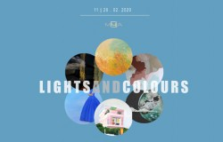 made4art_lights-and-colours-2