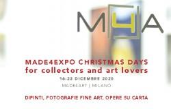 made4art_made4expo_collectors_artlovers-2-copia