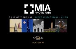 made4art_mia-2020-2-copia