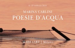 made4art_marina-carlini-poesie-dacqua-2