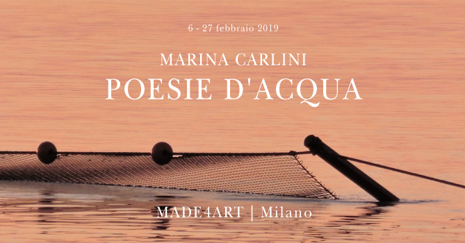 made4art_marina-carlini-poesie-dacqua-2