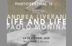 made4art_photofestival_life-and-life-1-copia