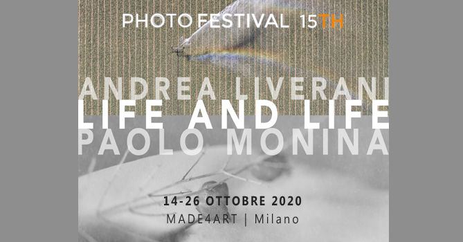 made4art_photofestival_life-and-life-1-copia