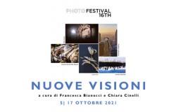 made4art_photofestival_nuove-visioni-2-copia