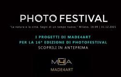 made4art_photofestival_programma-copia