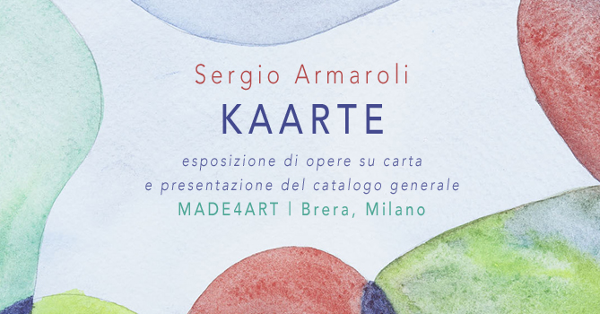 made4art_sergio_armaroli_kaarte-2-copia
