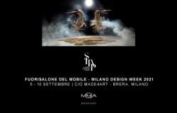 made4art_sitap_fuorisalone_mdw_brera-2-copia