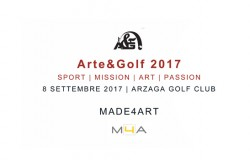 made4art-artegolf-2017-1