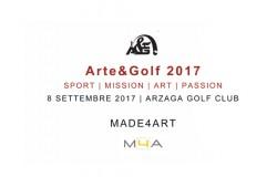 made4art-artegolf-2017-1