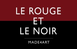 made4art-le-rouge-e-le-noir-2