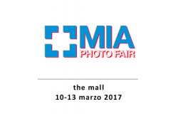 Made4Art - MIA Photo Fair 2017 copia
