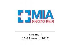 Made4Art - MIA Photo Fair 2017 copia