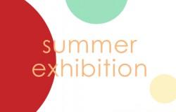 made4art-summer-exhibition-1